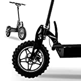 BEEPER Scooter Patinete eléctrico para Adulto 1000W 36V FX1000 (FX1000-S)