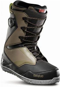 BOTAS SNOWBOARD HOMBRE THIRTY TWO