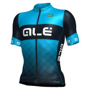 MAILLOTS CICLISMO ALE