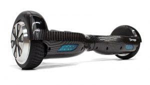 HOVERBOARDS SMARTGYRO