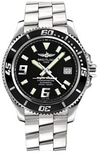 RELOJES BREITLING BUCEO