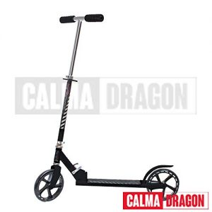 PATINETES SCOOTER GLOBBER