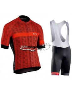 MAILLOTS CICLISMO NORTHWAVE