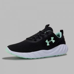 ROPA TENIS UNDER ARMOUR