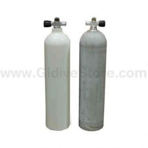 BOTELLAS BUCEO S100