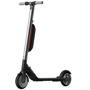 PATINETES SCOOTER BOOSTER