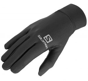 GUANTES TRAIL RUNNING