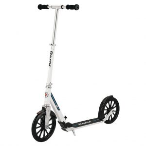 PATINETES SCOOTER ADULTO