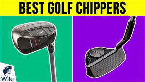 CHIPPERS GOLF