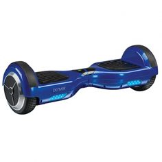 HOVERBOARDS AZUL