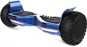 HOVERBOARDS COLORWAY
