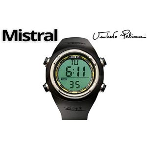 RELOJES BUCEO OMER
