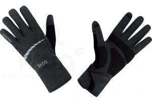 GUANTES IMPERMEABLES TRAIL RUNNING