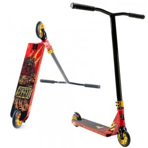 PATINETES SCOOTER PROFESIONALES
