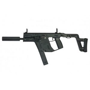 VECTOR AIRSOFT