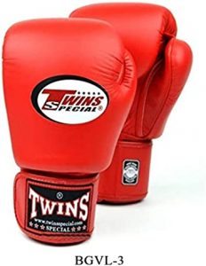 GUANTES BOXEO TWINS
