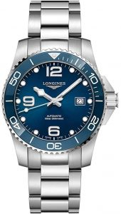 RELOJES LONGINES BUCEO