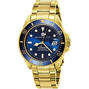 RELOJES BUCEO PROFESIONAL